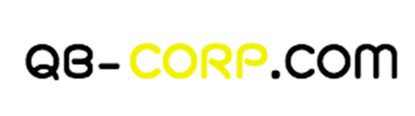 Qb-Corp.com เงินกู้อนุมัติง่ายๆ บริการปล่อยเงินด่วน เงินกู้ และ การสมัครบัตรเครดิตออนไลน์